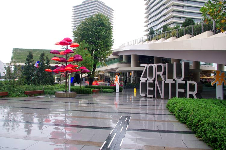 Zorlu-Center_03