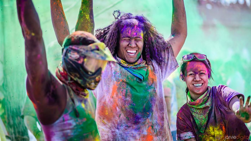 unique-festivals-around-the-world-holi-festival-india-5