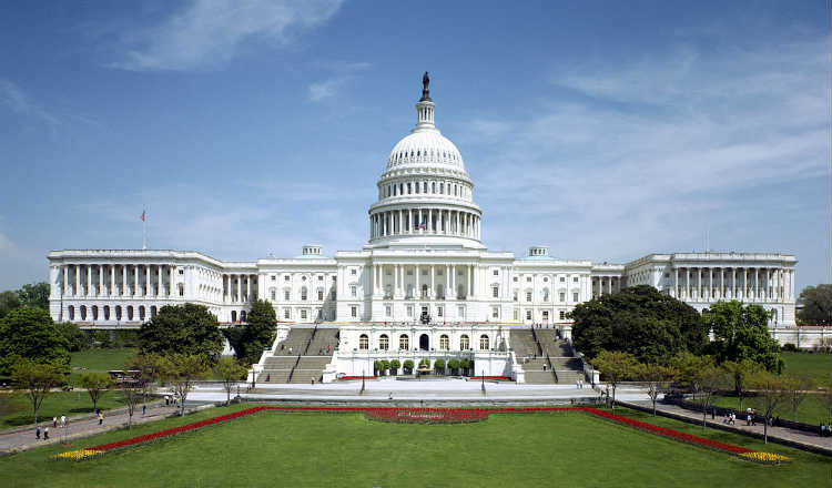 1280px-United_States_Capitol_-_west_front