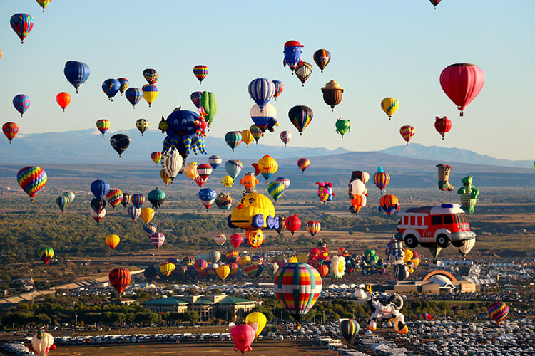 Albuquerque_International_Balloon_Fiesta_2013_Art_Gimbel---24