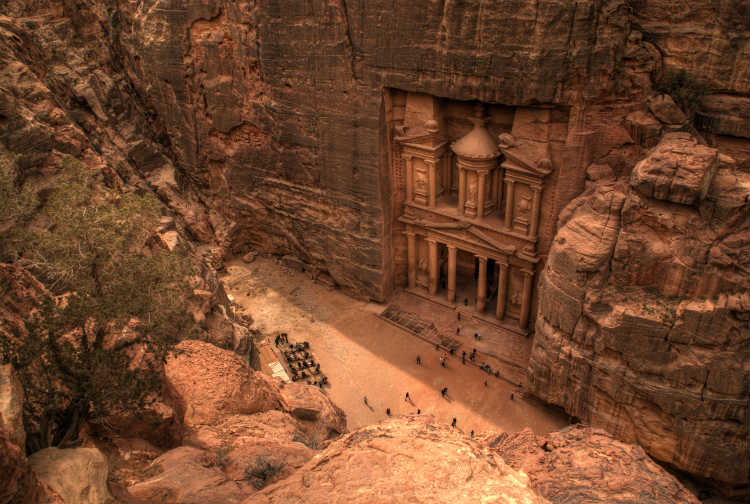 Petra-HD-Wallpapers-2