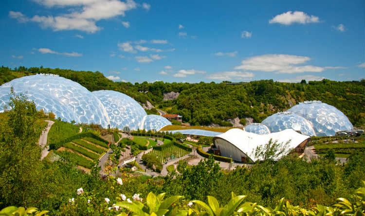 eden-project-see-do-museums-galleries-large