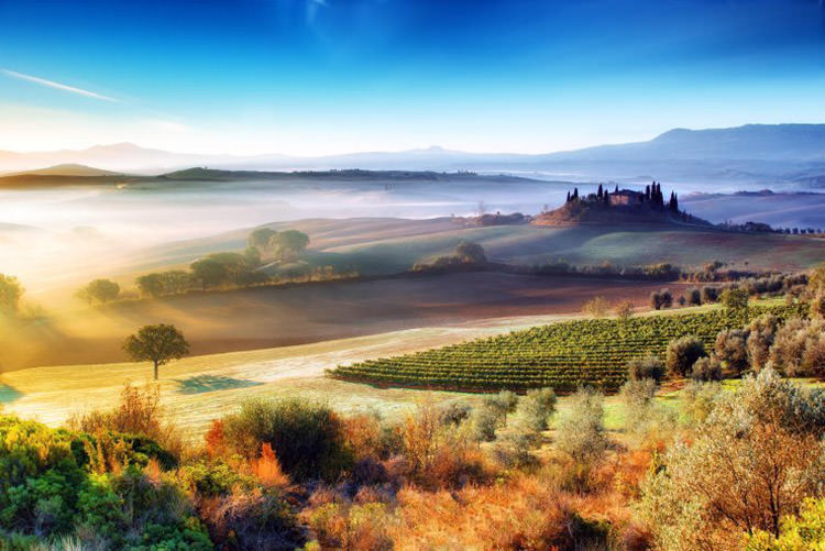 panorama-val-d-orcia