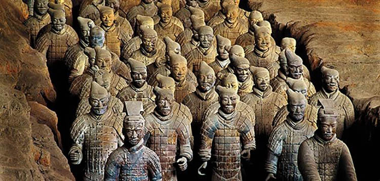 terra-cotta-soldiers-631.jpg__800x600_q85_crop