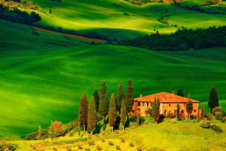 tuscany-vacation-high-definition-wallpaper-for-best-desktop-background-download-tuscany-images-free