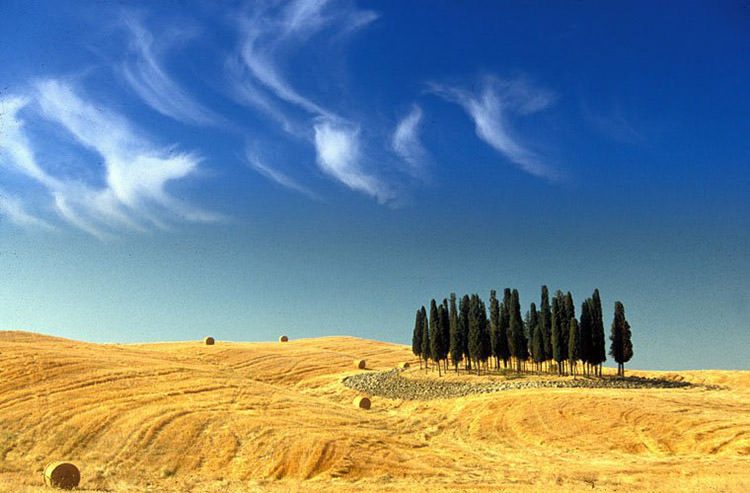 val_d_orcia_163423_760