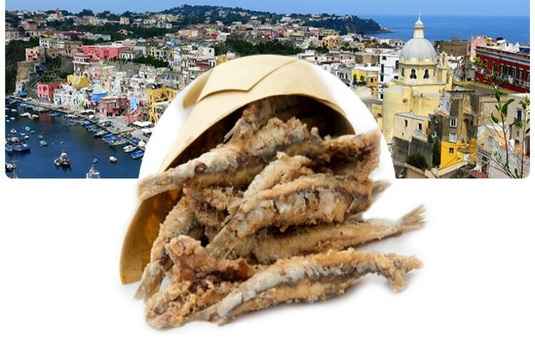 wpid-8-must-go-food-festivals-in-italy-this-summer-2015procida2.jpg