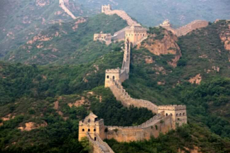 Great_wall_china.jpg