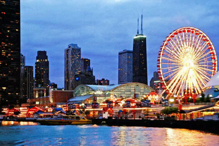 Navy_pier_chicago3.jpg