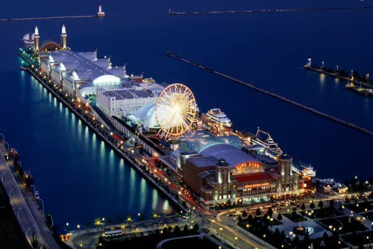 Navy_Pier_chicago.jpg