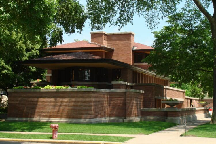 Robie_house_chicago2.jpg