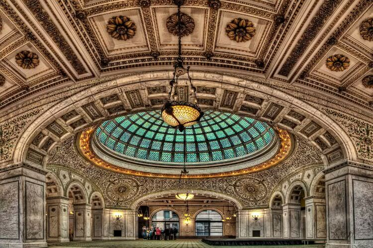Chicago_cultural_center2.jpg