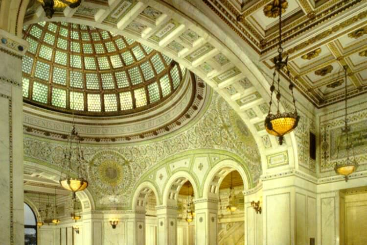 Chicago_cultural_center 3.jpg