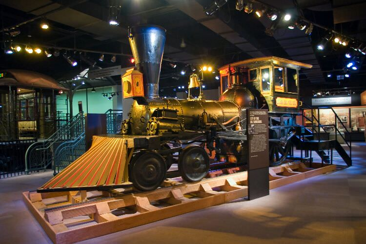 City_History_Museum_chicago2 .jpg