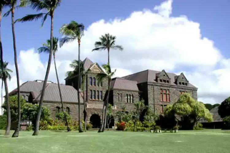 Bishop_museum_hawaii.jpg