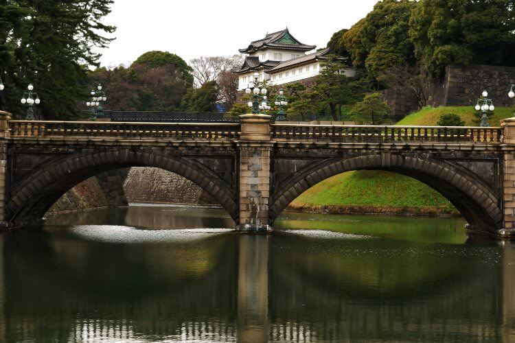 wpid-imperial_palace2.jpg