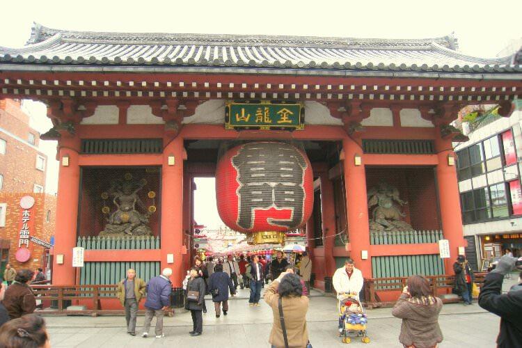 wpid-kaminarimon_outer_gate_sensoji_temple_akakusa_tokyo2.jpeg