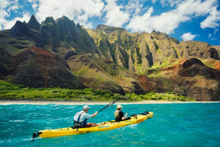 wpid-kayaking_hawaii3.jpg