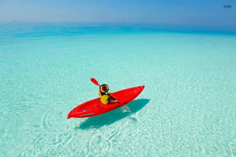 wpid-kayaking_maldives3.jpg