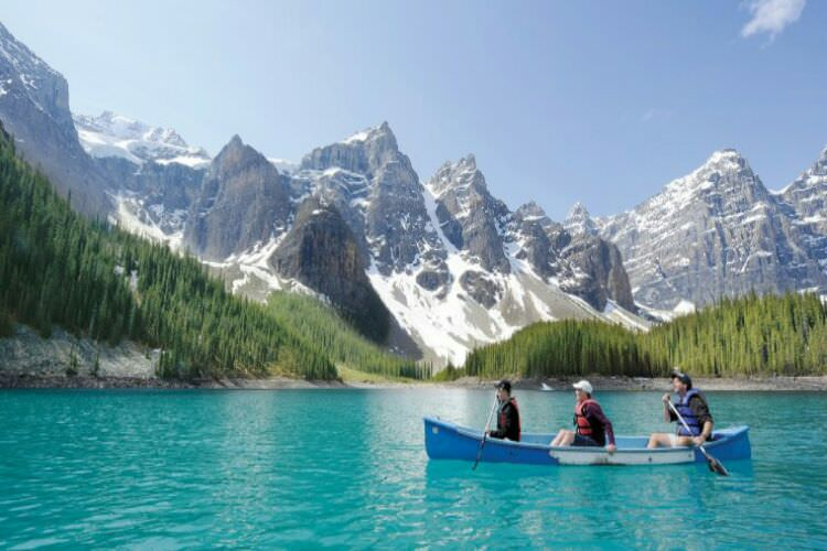 wpid-kayaking_moraine2.jpg