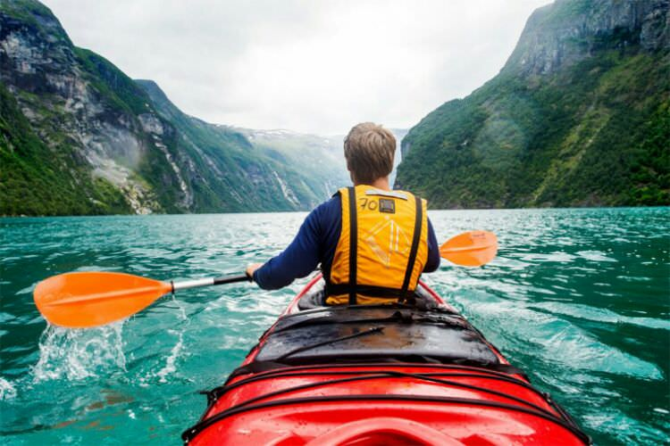 wpid-kayaking_norway3.jpg