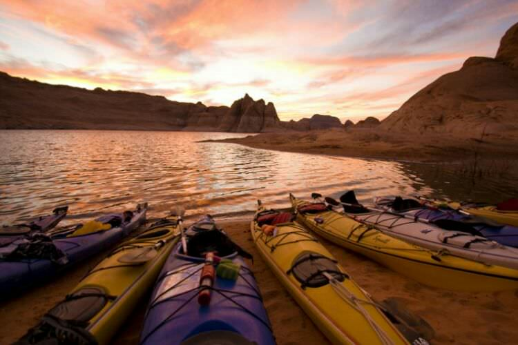 wpid-kayaking_powell2.jpg