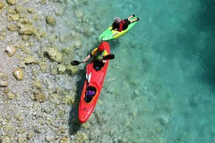 wpid-kayaking_soca3.jpg