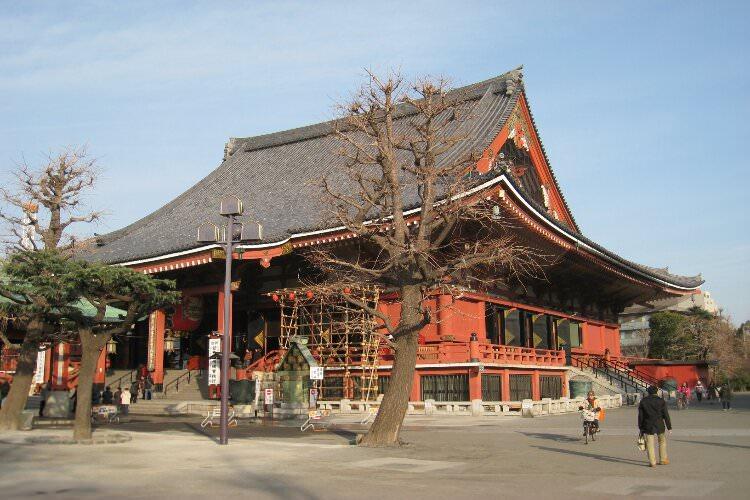 wpid-main_building_sensoji_temple_asakusa_tokyo.jpeg