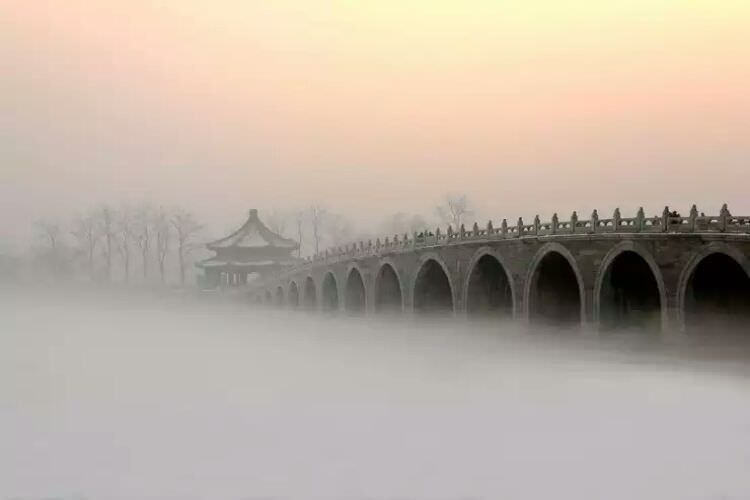 wpid-summer_palace_china.jpg