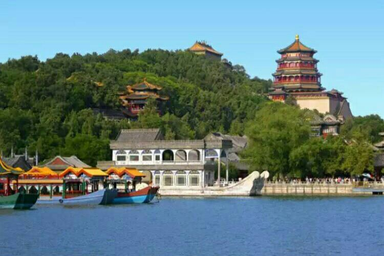 wpid-summer_palace_china3.jpg