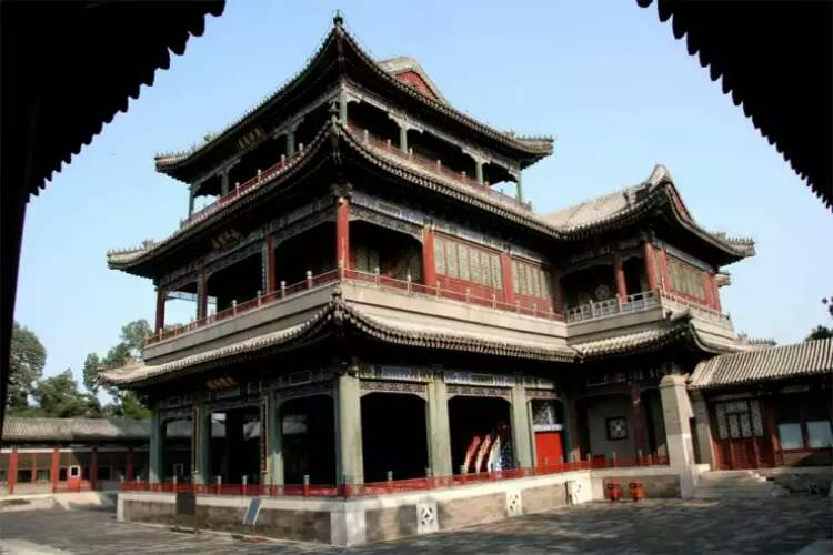 wpid-summer_palace_china5.jpg