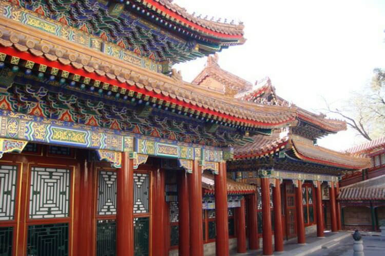 wpid-summer_palace_china7.jpg