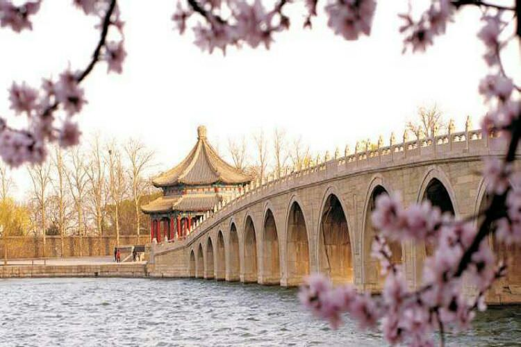 wpid-summer_palace_china9.jpg