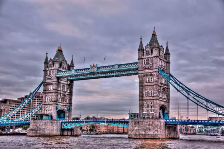 wpid-tower_bridge2.jpg