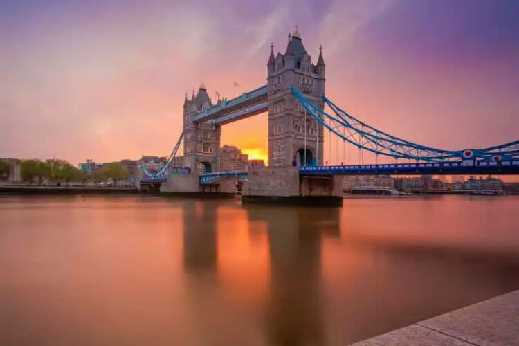 wpid-tower_bridge3.jpg