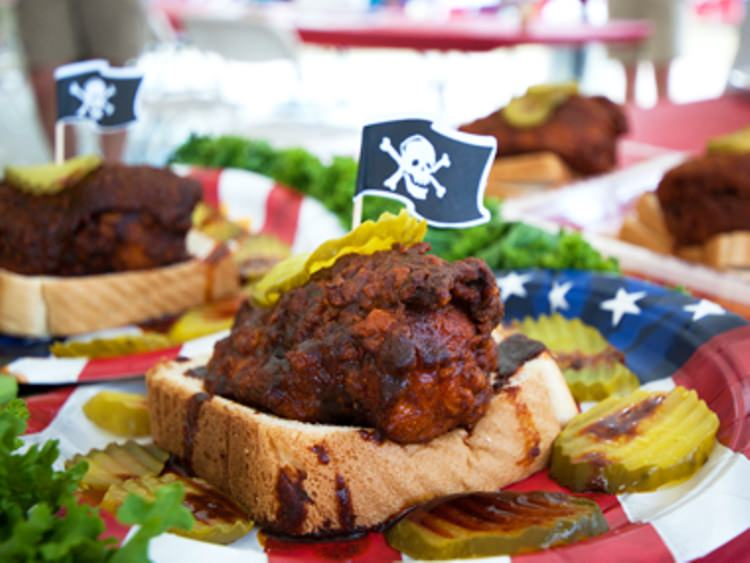 08-food-festivals-hot-chicken-sl