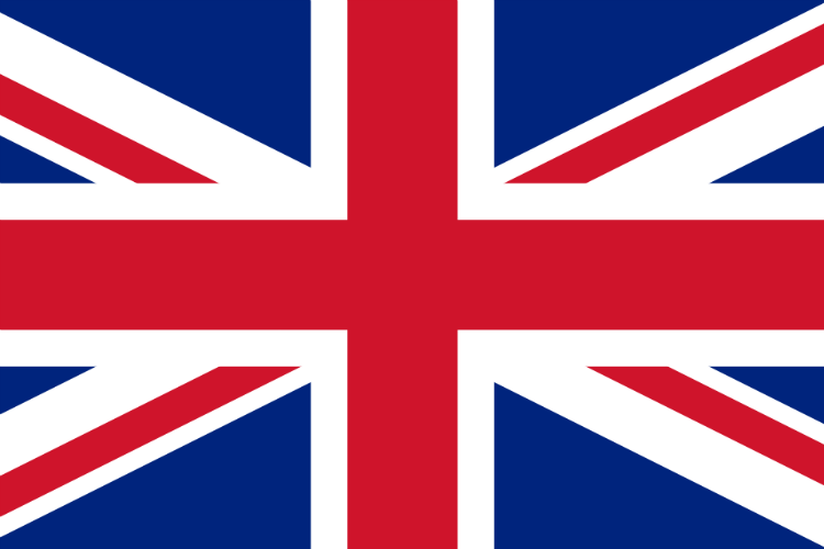 1280px-Flag_of_the_United_Kingdom
