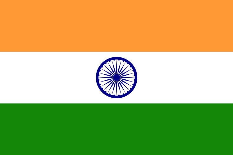 1350px-Flag_of_India