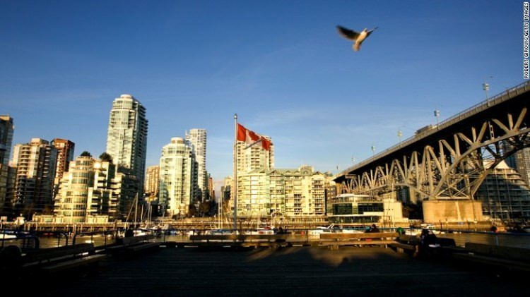140819130251-liveable-vancouver-exlarge-169