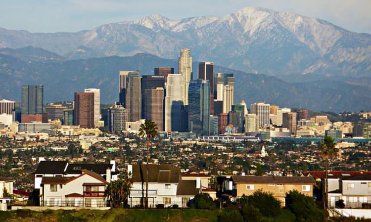 640px-Los_Angeles_Skyline_telephoto