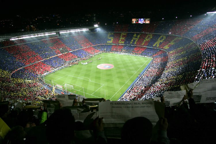 Camp-Nou-Stadium-1