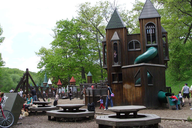 High_park_adventure_playground1