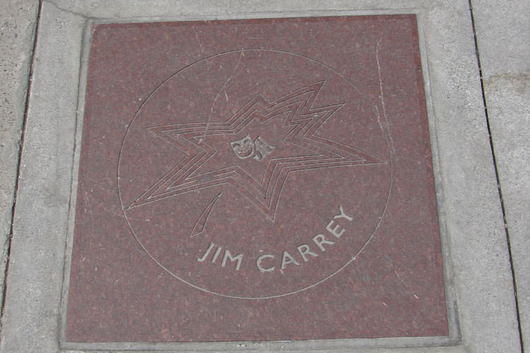 Jim_Carrey_Star_on_Canada's_Walk_of_Fame