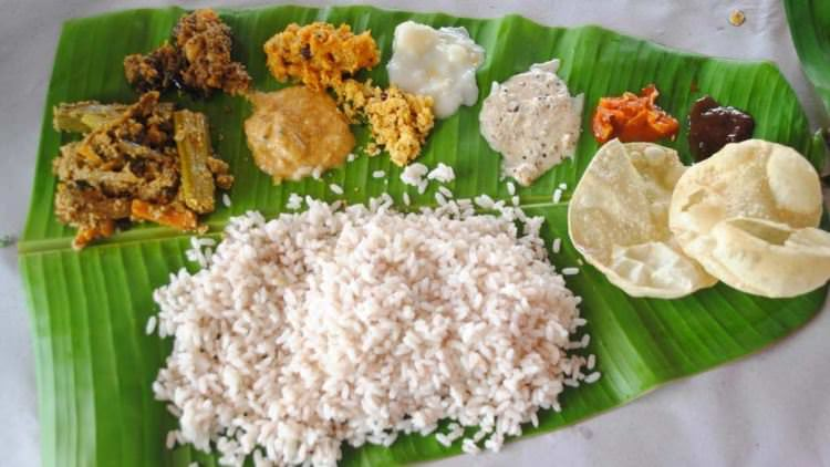 Kerala-home-cooking_940_529_80_s_c1
