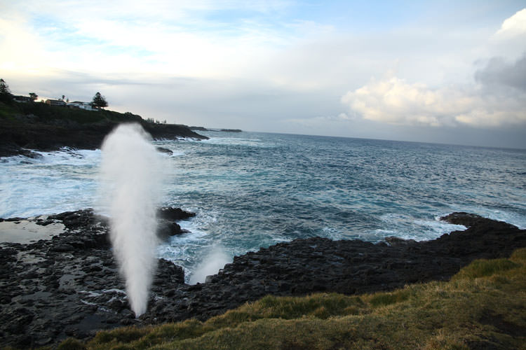 Little_Blowhole_Kiama_New_South_Wales