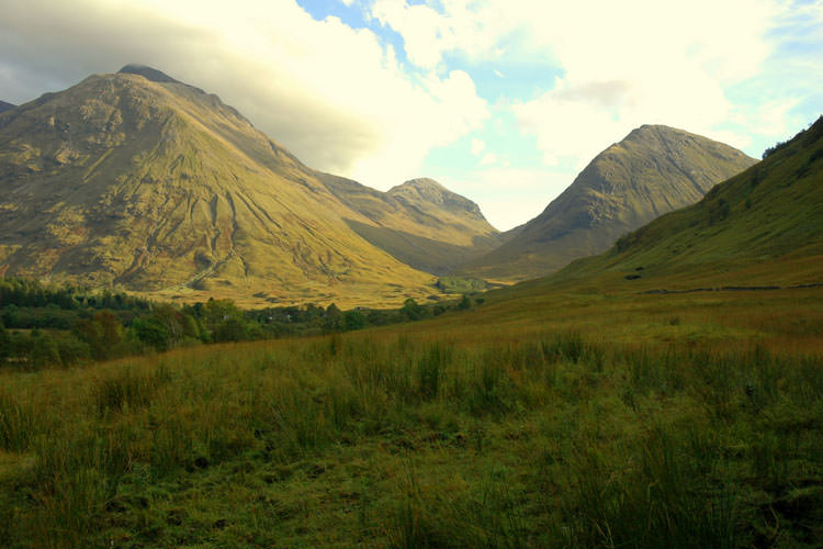 Scottish_Highlands