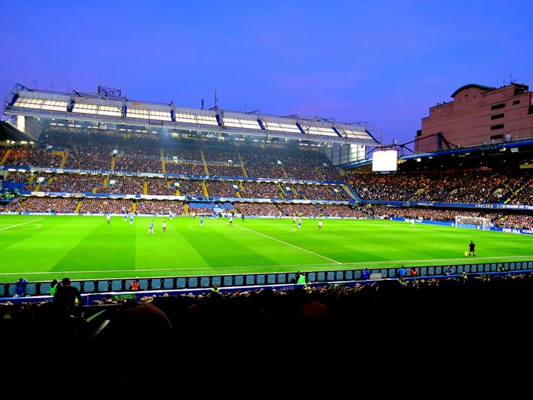 Stamford_Bridge_Chelsea_v_Spurs
