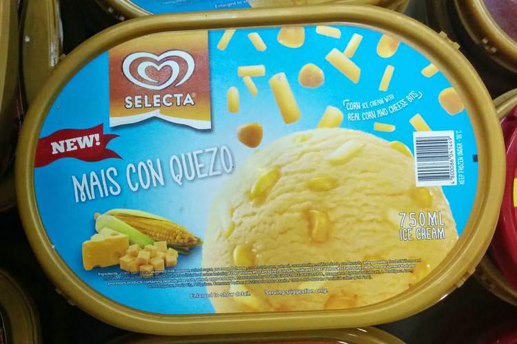 cheese-and-corn-ice-cream