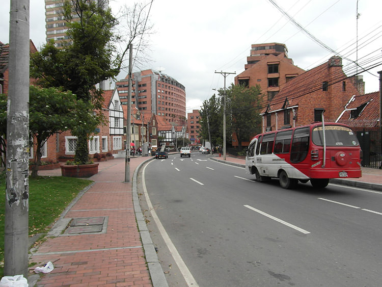 colombia-street