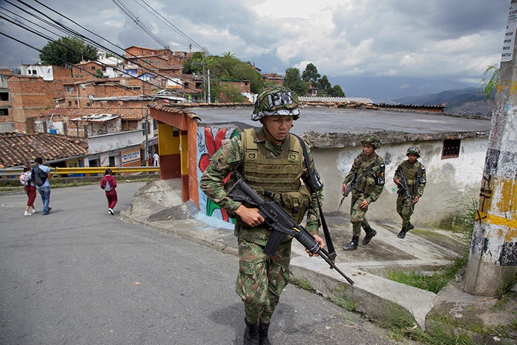 crime-in-colombia